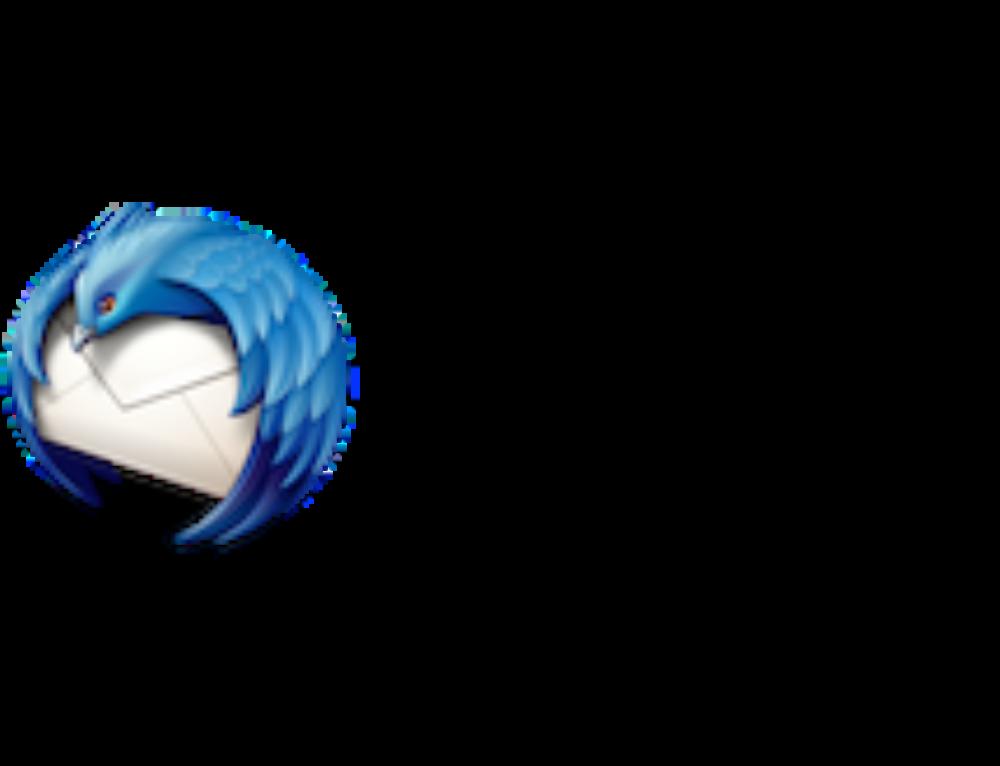 Client di posta Thunderbird, Add-ons 'Invia dopo'