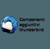 thunderbird-addons-invia-dopo