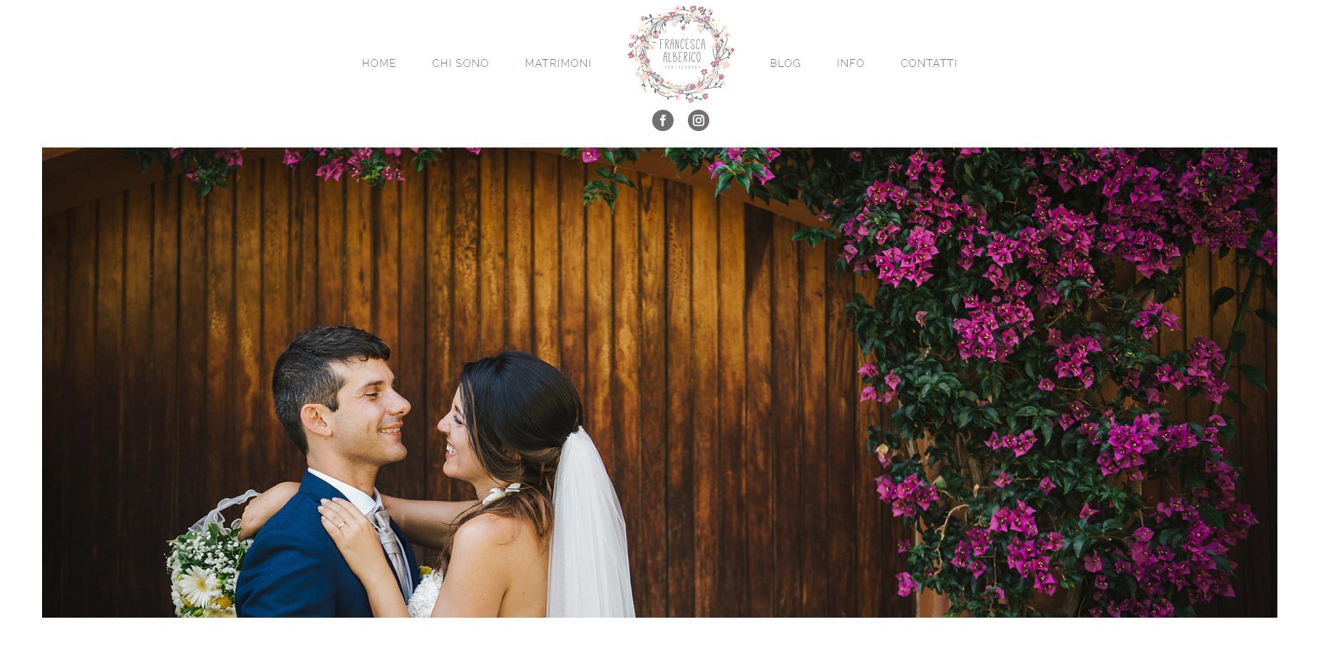 sito-web-per-fotografa