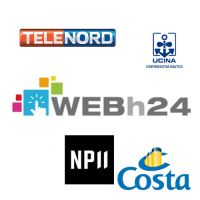 collaborazioni webh24