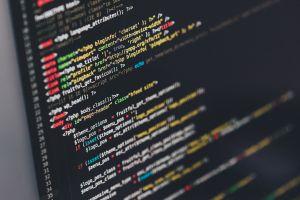 Codice Webh24 - Assistenza siti web, programmazione,seo,prodotti web similari