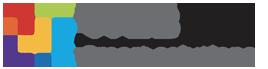 Webh24.it Logo